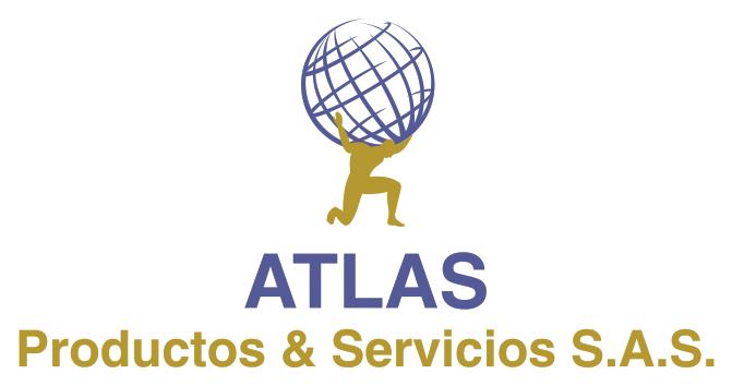 Atlas S.A.S